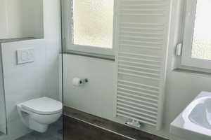 6 Zimmer Wohnung in Coburg