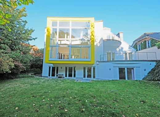 Großzügige Architektenvilla im beliebten Ippendorf