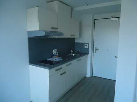 """Appartement Nr. 31, Stadtmitte/Nh. Rotes Tor/City Galerie/Fachhochschule Augsburg"""" incl. EBK in Herrenbach (Augsburg)"""