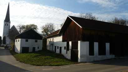 Haus Kumhausen