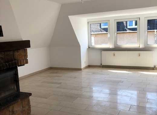 770 €, 58 m², 2 Zimmer