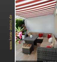 Bild JETZT VORMERKEN: Neuwertiges Haus in TOP Lage mit kl. Garten und gehobener Ausstattung