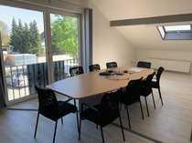 Büroräume ab 5 00 €