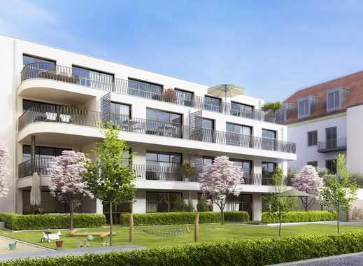 Renditeobjekt   3-Zimmer WG   perfekte Lage für Studenten   Neubau