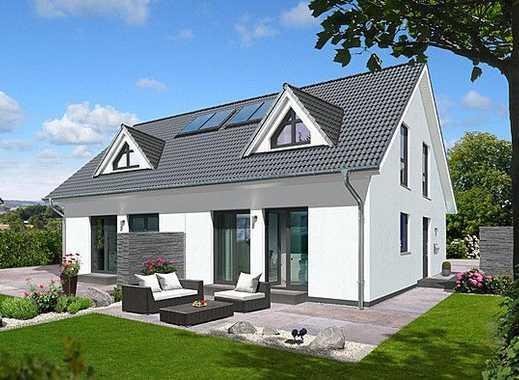 haus kaufen in erzenhausen immobilienscout24. Black Bedroom Furniture Sets. Home Design Ideas