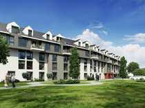 Sichere Geldanlage mit Pflegeimmobilien-Deutschlandweit