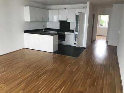 Wohnung Mieten In Hamburg Immobilienscout24