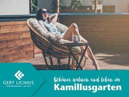 Mood_Kamillusgarten_V1_21