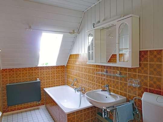 Geräumiges Wohnhaus im Rudower Blumenviertel - Bild 24