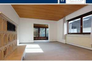 5 Zimmer Wohnung in Stuttgart