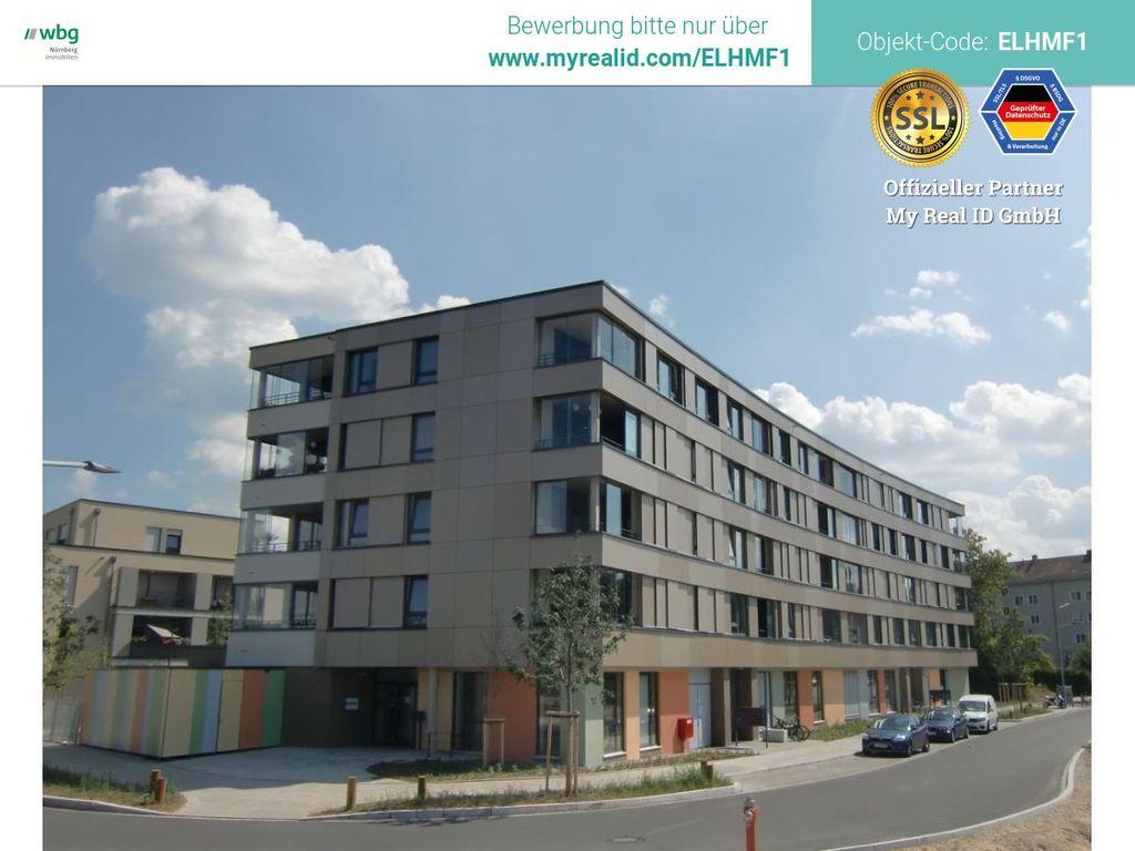 Gebäudebild
