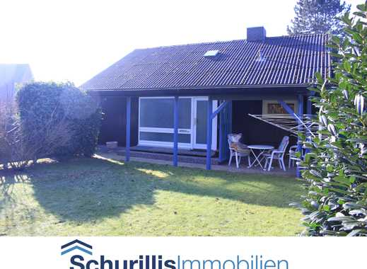 haus kaufen in wiemersdorf immobilienscout24. Black Bedroom Furniture Sets. Home Design Ideas