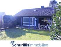 Haus Wiemersdorf