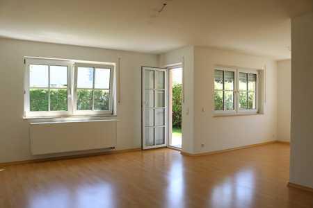 Geräumige 3-Zimmer-Wohnung in Babenhausen in Babenhausen (Unterallgäu)