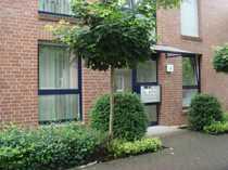 3-Zimmer DG-Wohnung in Stadtlohn zu vermieten