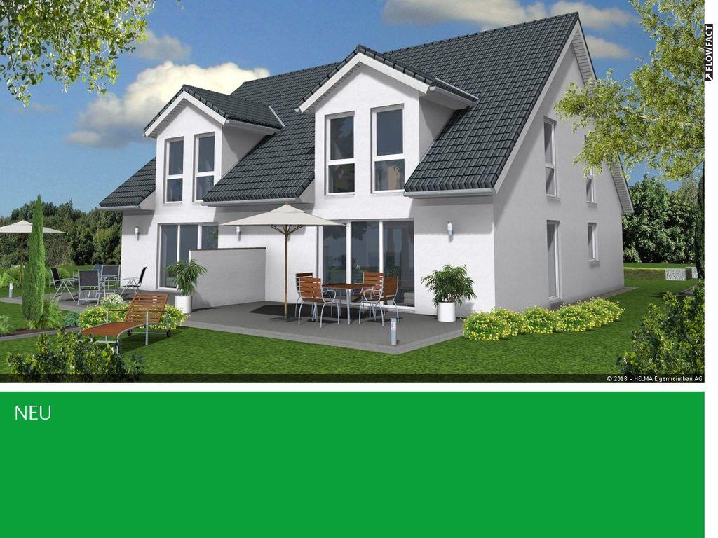 Kfw 55 Haus Ohne Lüftungsanlage ihr neues zuhause in hh meiendorf kfw 55 und wärmepumpe mit