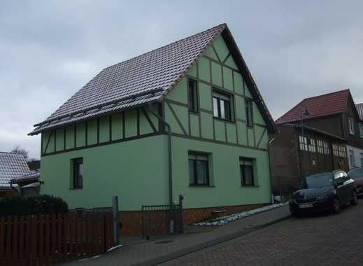 Schönes Siedlungshaus mit Potential