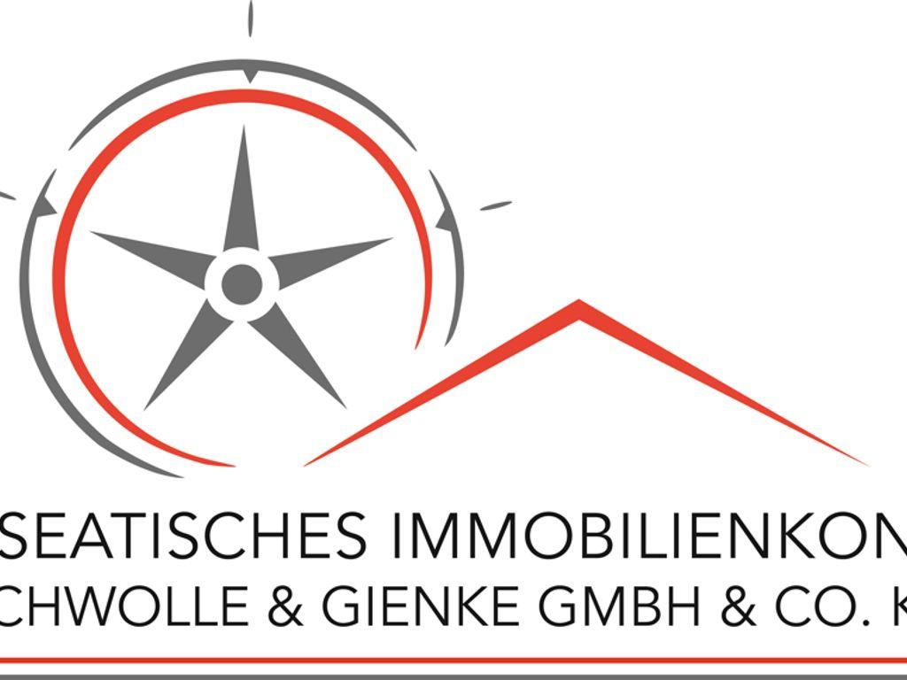 HIK Schwolle & Gienke neu 2