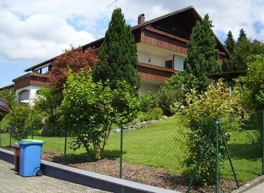 Haus Kaufen Salem haus kaufen in salem immobilienscout24