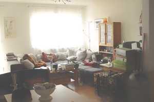 2 Zimmer Wohnung in Wetteraukreis