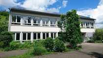 Bild +++ Natur, Ruhe, Ausblick - ideal als Seminarhaus geeignet +++