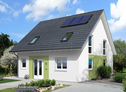 Häuser In häuser in bad breisig ahrweiler kreis immobilienscout24