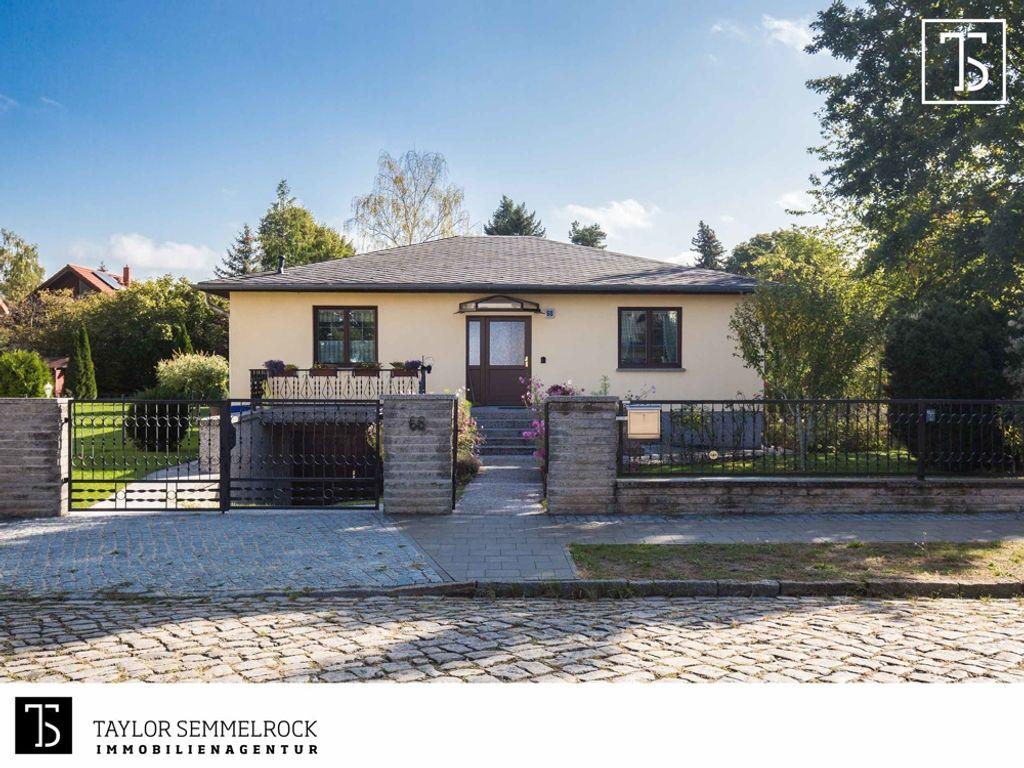 01_Aussenansicht_Haus