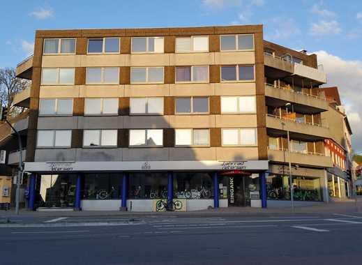 Etagenwohnung j rgensby immobilienscout24 for 1 zimmer wohnung flensburg