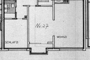 4 Zimmer Wohnung Mieten Ludwigshafen Am Rhein Feinewohnung De