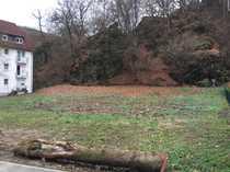 Baugrundstück Eppstein Vockenhausen zu verkaufen