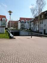 Bild Tiefgaragenstellplatz im Hansapark zu vermieten