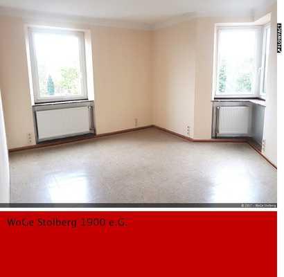 Wohnung Stolberg (Rheinland)