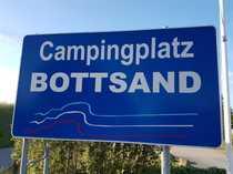 Wohnwagen Campingplatz nähe Laboe Wendtorf-Stein