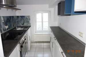 3 Zimmer Wohnung in Schaumburg (Kreis)