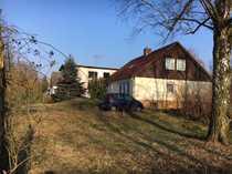 Bild Einfamilienhaus in Heiligensee zu verkaufen