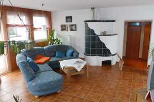 5 Zimmer Wohnung in Böblingen (Kreis)