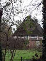Altes Bauernhaus für Liebhaber