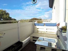 Balkon - Bild 1b