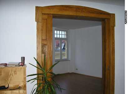 Wohnung Köthen (Anhalt)
