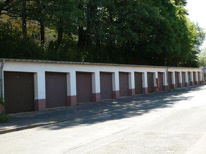 garage mieten remscheid garagen stellpl tze mieten in remscheid bei immobilien scout24. Black Bedroom Furniture Sets. Home Design Ideas