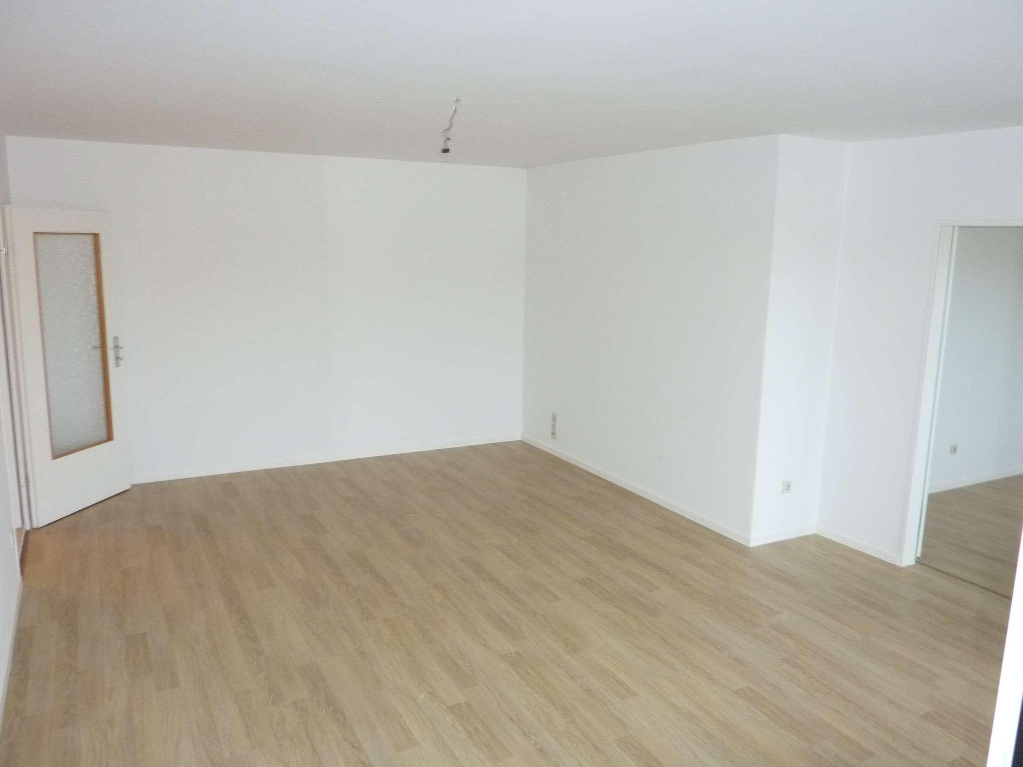 Zentrale 3 Zimmer Wohnung, ideal für Paare und WG ́s in Germering (Fürstenfeldbruck)