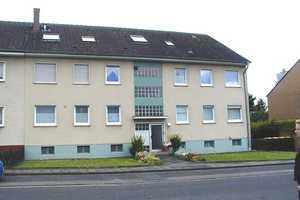 2 Zimmer Wohnung in Euskirchen (Kreis)
