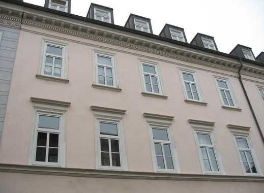 wohnung mieten in br hlervorstadt immobilienscout24. Black Bedroom Furniture Sets. Home Design Ideas