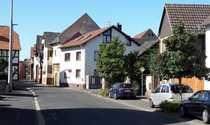 2-3-Familienhaus mit Hofreite vielseitig nutzbar