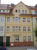 Wohnung Stendal