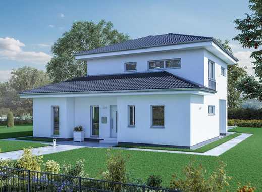 haus kaufen in hausen bei w rzburg immobilienscout24. Black Bedroom Furniture Sets. Home Design Ideas