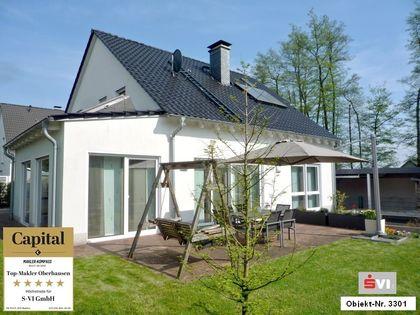 Haus kaufen Heide: Häuser kaufen in Oberhausen - Heide und Umgebung ...