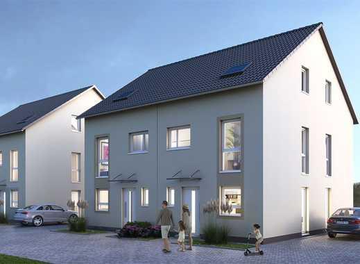 Das Optima(le) Haus für Sie in Worms-Hochheim!