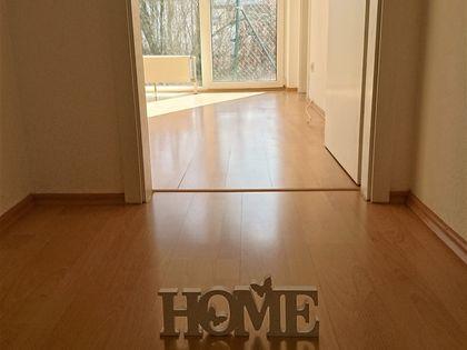 mietwohnungen haideburg wohnungen mieten in dessau ro lau. Black Bedroom Furniture Sets. Home Design Ideas