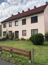 Lesum Sanierungsbedürftige 3 Zimmer-Eigentumswohnung mit